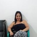 buscar mujeres solteras como Luzbella
