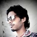 Ssahirwar