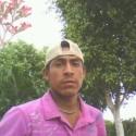 Cawachi