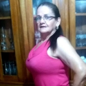 Beleida