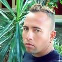 Yunior Castillo