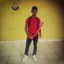Wilson_Suazo