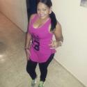 Carolay05