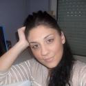 Susannamc
