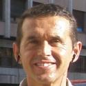 Antoniosangu
