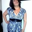 amor y amistad con mujeres como Cubanita78