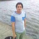 Raul Enrique