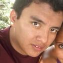 Jose Cda