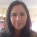 Heidy Cristina