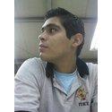 Arturo2000