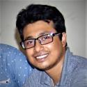 Indrajeet Mallick