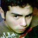 chicos con foto como Yabod