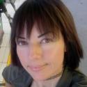 Flor Garcia