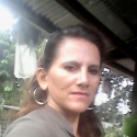 love and friends with women like Luz Pineda