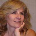 contactos con mujeres como Gillian