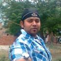 chicos como Deepak