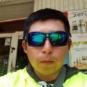 Jonale_1986