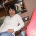 Morena43
