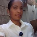 Mayrin