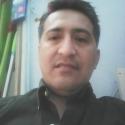 Javier José