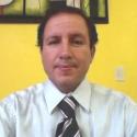 Eduardo Verber