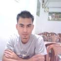 Mandesh
