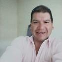 Osvaldoc71