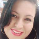 Angélica Maria