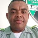 Efrain Trinidad