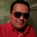 Carlos Leopoldo