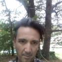 Eduardo Sama