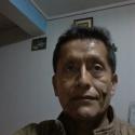Luis Porras Francia