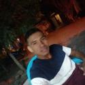 boys like Juan Andrés Jaraba