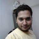 Vinay Shivaramu