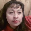 Xime Angulo