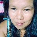 Mary Ann Bantad