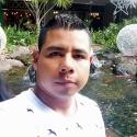 Pedro Julian
