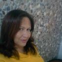 Liceidy Almeida