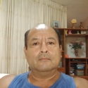 Manuel Alberto Tavar
