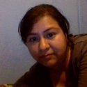 Fatima Sandoval
