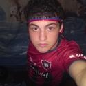 Alfredo0147