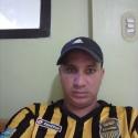 Erick Nufio