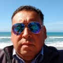 meet people with pictures like Jose Luis
