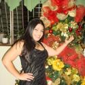 buscar mujeres solteras como Maria Alejandra
