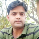 Mohd Sahil