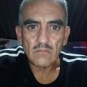 Carlitos12