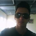 Andreud