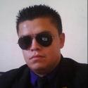 Gilberto