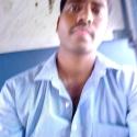 Ramnadh