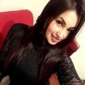 Lizeth Johana Reyes